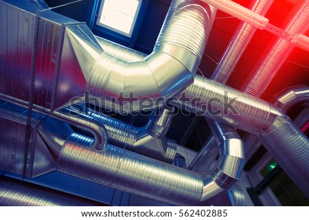 Ventilation Stock Images Royalty Free Images Amp Vectors