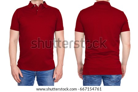 plain dark red t shirt wwwpixsharkcom images