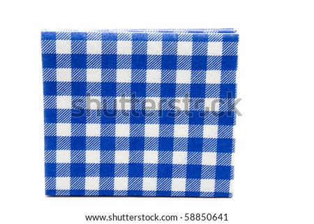 tableclothsfactorycom  High Quality Table Linens at