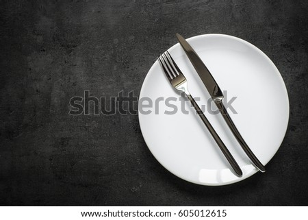 Table Setting Background plate setting stock images, royalty-free images & vectors