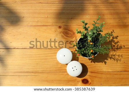 Dining Table Top View dining table top shot stock images, royalty-free images & vectors