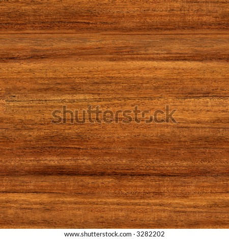 Table Top Wood - stock photo