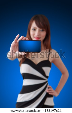 Tablet and programmer  - stock photo