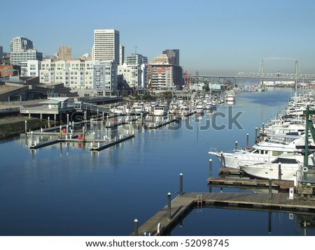 Tacoma Stock Photos Images Amp Pictures Shutterstock