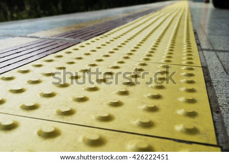 Tactile Stock Images Royalty Free Images Amp Vectors