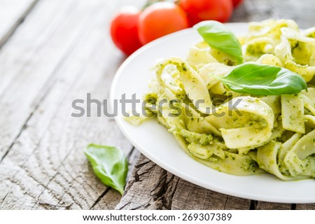 Tagliatelle Stock Photos, Royalty-Free Images & Vectors - Shutterstock