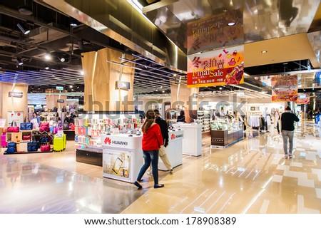 Japanese Food Store Dallas Texas
