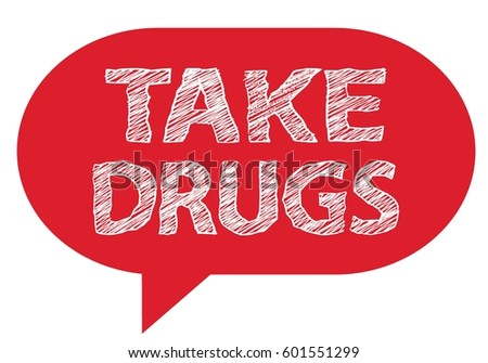 drugs speech Problem and solution: ideas: drug abuse write them down – don't organize yet problems effect on parents, distress, pain effect on family (brothers, sisters.