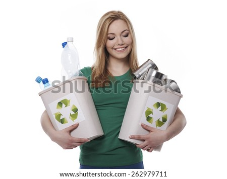 Take responsibility for your decisions - stock photo
