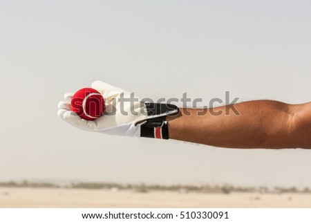 Paint Brush And Roller Drier