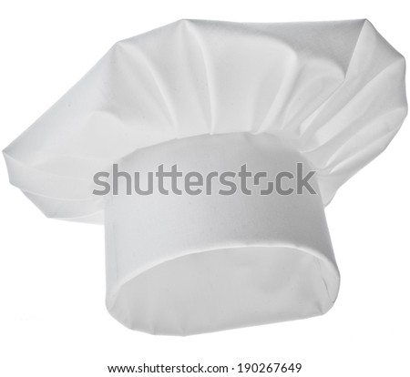 Chef's Hat Stock Images, Royalty-Free Images & Vectors