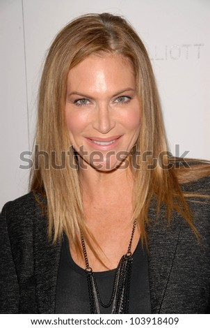 Tammy Tavares  at Art Of Elysium's 'Genesis' Event. HD Buttercup, Los Angeles, CA. 10-10-09