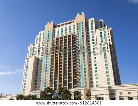 Marriott Stock Images Royalty Free Images Amp Vectors