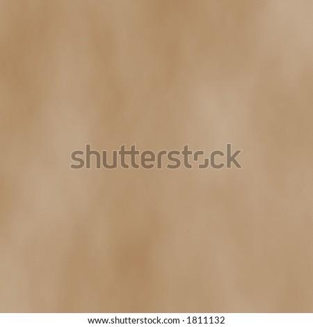 Tan Digital Background - stock photo