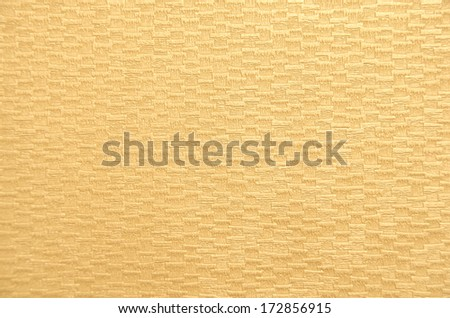 tan paper texture - stock photo