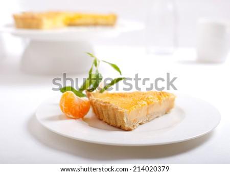 Pumpkin Tofu Seaweed Top Stock Photo 148858493 - Shutterstock