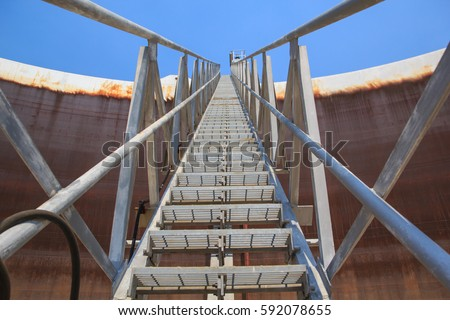 Tank oil floating roof plate ladder and shell plate & Curved Roof Stock Images Royalty-Free Images u0026 Vectors | Shutterstock memphite.com
