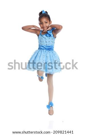 Tap-dancer Stock Images Royalty-Free Images u0026 Vectors | Shutterstock