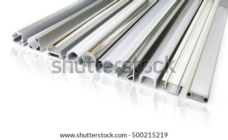 aluminum tube ring aluminium stock images royalty free images vectors shutterstock
