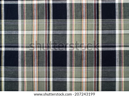 Plaid Background Images Plaid Print as Background