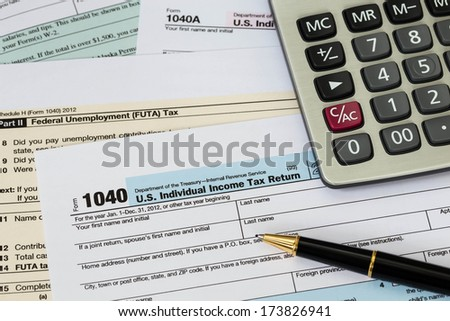 Taxes Money Stock Images, Royalty-Free Images & Vectors | Shutterstock