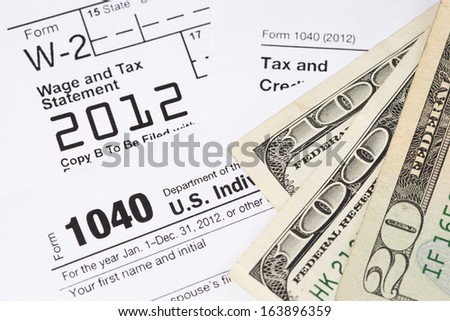 individual income tax return instructions 2010