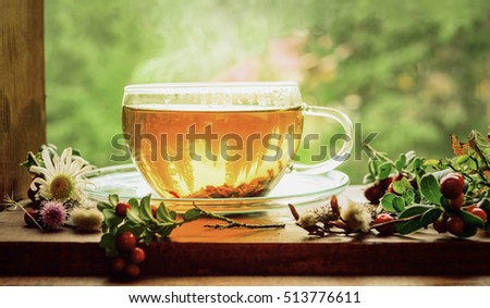 "Tea cup tea tea ""tea cup"" ""tea cup"" ""tea cup"" ""cup cup"" tea"" tea"" tea"" tea"" ""tea"" ""tea"" ""tea"" ""tea"""