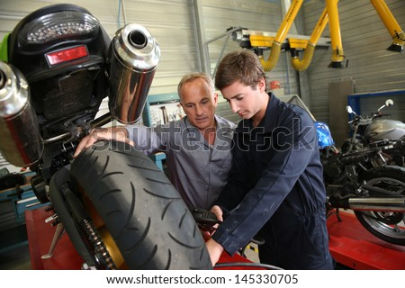 Vocational Training Stock Images Royalty Free Images