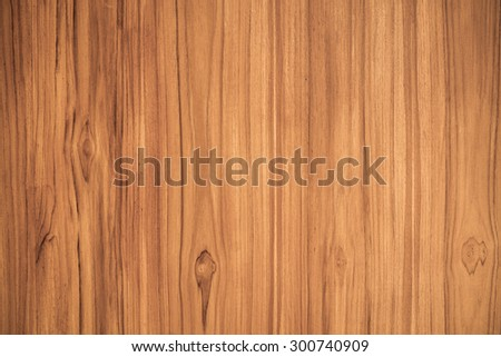teak wood texture with natural wood pattern