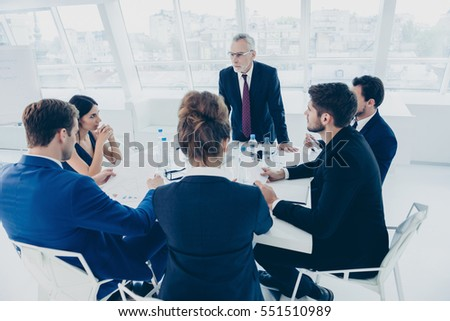 Teamwork experience essay