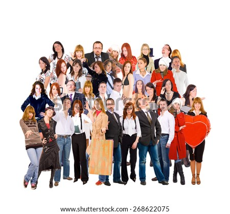 teams in the workforce essay Read this essay on team work effective teams in the work place come browse our large digital warehouse of free sample essays get the knowledge you need in order to pass your classes and.