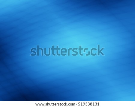 Tech blue pattern abstract headers background