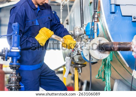 Maintenance Stock Images, Royalty-Free Images & Vectors | Shutterstock