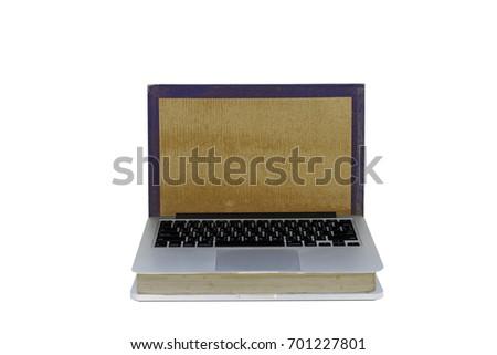 technology developer
