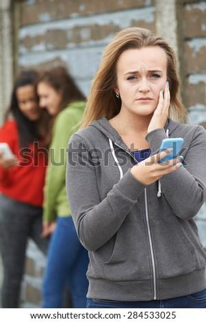 teenage-girls-being
