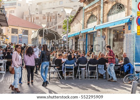Jaffa Stock Images, Royalty-Free Images & Vectors ...