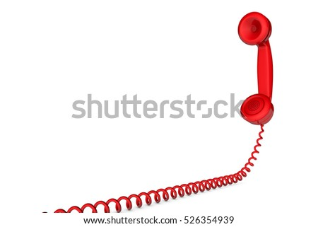 Handset Stock Images, Royalty-Free Images & Vectors | Shutterstock
