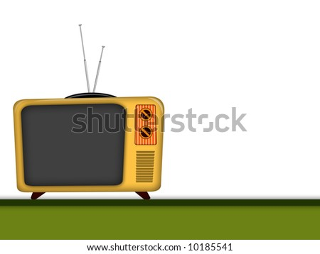 televisions, communications, media, global, business, technology