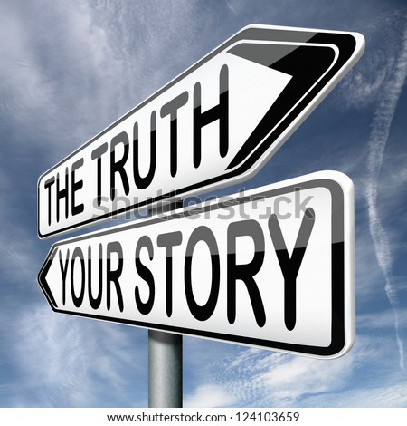 telling lies stock images royalty free images vectors