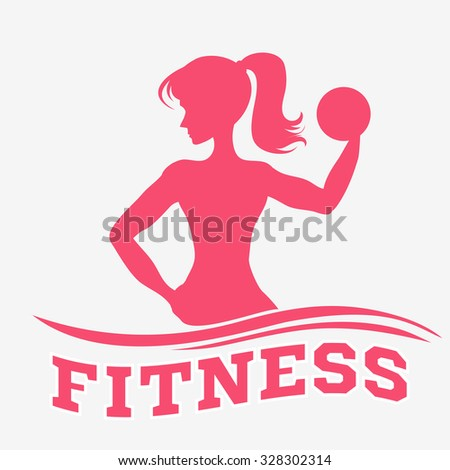 Find and save ideas about Fitness logo on Pinterest. | See more ideas about Gym logo, Fitness brand and Gym personal trainer. Design. Fitness logo; Fitness logo. Gym logo gain muscle or weight loss, these workout plan is great for beginners men and women. No gym or equipment neede Set of retro styled fitness emblems. Discover recipes, home.
