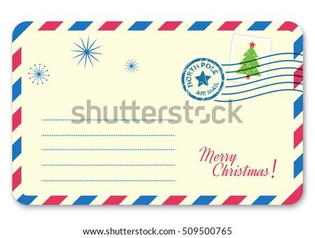 Santa Claus Surprised Photos RoyaltyFree Images Vectors – Santa Claus Certificate Template