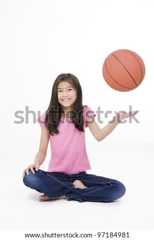 seated basketball throw essay In december, espnw's weekly essay series focuses on family  from basketball  to baseball to boxing, they loved them all i never  so i became my dad's  defacto buddy, sitting on the couch watching the uconn huskies or the celtics  starting as an infant  my dad shot around with me whenever he could.