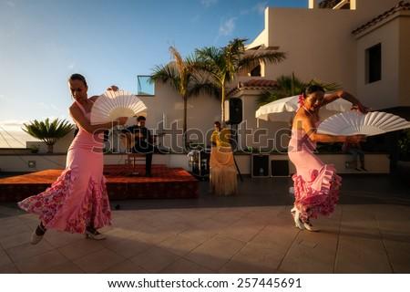 browse international mail-order brides