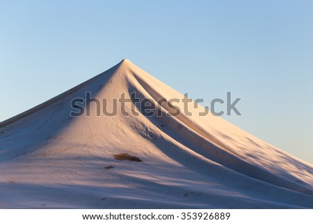 tent fabric Outdoors