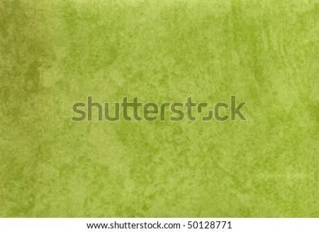 Terra texture wallpaper design background - stock photo