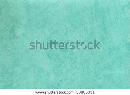 Terra texture wallpaper design to background - stock photo