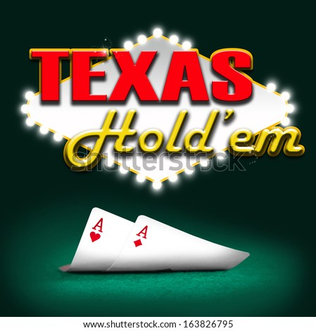 Make online gambling website