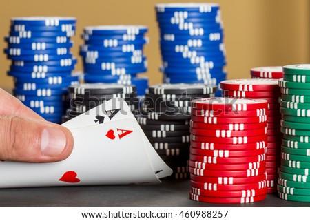 Spycrab gambling server ip