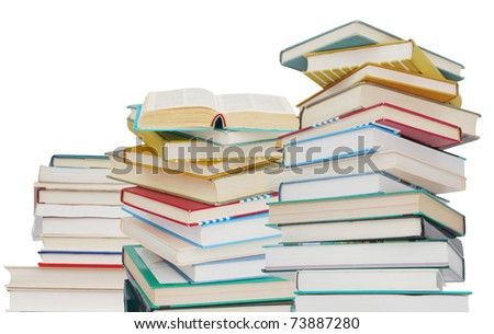 textbooks background