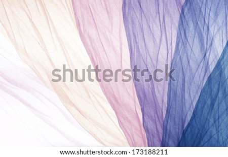 Textile Background, image without gradients  - stock photo